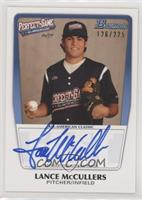Lance McCullers Jr. #/225