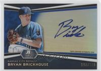 Bryan Brickhouse /199
