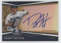 Danny Hultzen /50