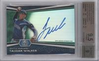 Taijuan Walker /399 [BGS 9.5 GEM MINT]