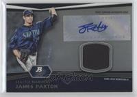 James Paxton