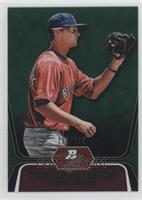 Will Middlebrooks /399