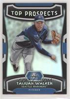 Taijuan Walker [NoneNoted]