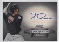 Kevin Plawecki /25