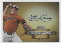 Kevin Gausman #40/50