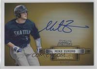 Mike Zunino /50