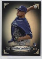 Chris Archer /199