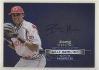 Billy Hamilton [EXtoNM]