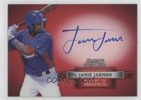 Jamie Jarmon /1