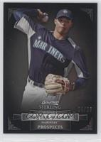 Taijuan Walker /25
