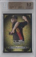 Jameson Taillon /1 [BGS 9.5 GEM MINT]