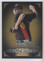 Jameson Taillon /50