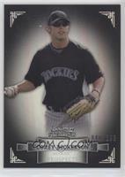 Corey Dickerson #/199