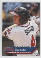 Drew Sutton