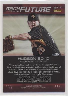 Hudson-Boyd.jpg?id=ef225018-7181-4c44-9740-ef506ff4db2d&size=original&side=back&.jpg