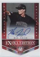 Max Fried /100