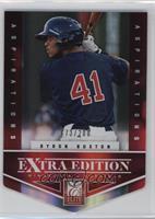 Byron Buxton /200