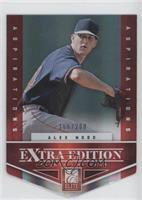 Alex Wood /200