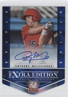 Anthony Melchionda /50
