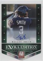 Mallex Smith /25