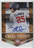Josh Elander /10