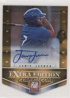 Jamie-Jarmon.jpg?id=f7a4dc0c-33a2-45c7-b55b-ee36d325f4b8&size=original&side=front&.jpg