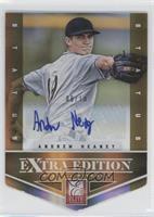 Andrew Heaney /10