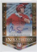 Chris Serritella /10