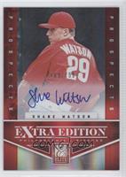 Shane Watson /799