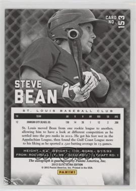Steve-Bean.jpg?id=bcde590f-0898-48d8-9273-5f3a925bd169&size=original&side=back&.jpg