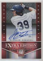 Spencer Edwards #/793