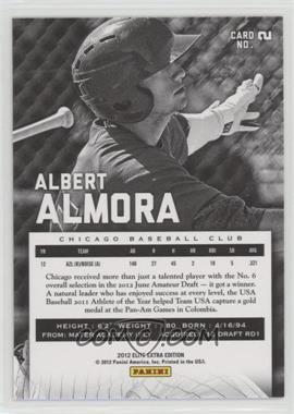 Albert-Almora-(short-print).jpg?id=51b0da29-3800-48bd-9a1e-1d519318a171&size=original&side=back&.jpg