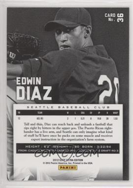 Edwin-Diaz.jpg?id=e5dc5400-9496-4ea1-956c-88b2276068df&size=original&side=back&.jpg