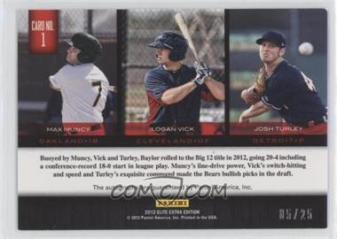 Logan-Vick-Josh-Turley-Max-Muncy.jpg?id=9a391699-7dc1-4ba2-b54e-b99f22f3ad5e&size=original&side=back&.jpg