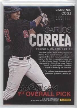 Carlos-Correa.jpg?id=af7e0ca2-2421-4219-8a99-79c052bb606b&size=original&side=back&.jpg