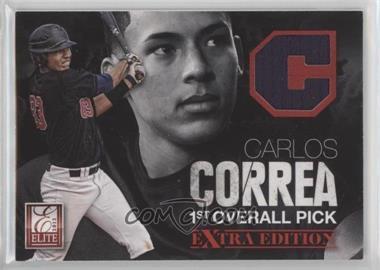 Carlos-Correa.jpg?id=af7e0ca2-2421-4219-8a99-79c052bb606b&size=original&side=front&.jpg