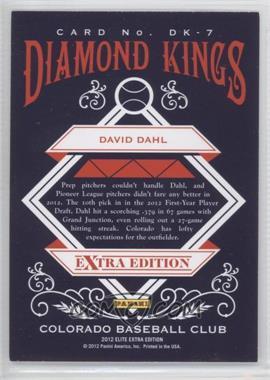 David-Dahl.jpg?id=a8c0fd56-ffe7-40c6-94a8-ea3db9209b3b&size=original&side=back&.jpg