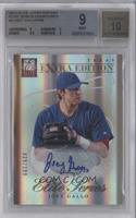 Joey Gallo /199 [BGS 9 MINT]