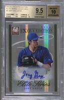 Joey Gallo /199 [BGS 9.5 GEM MINT]