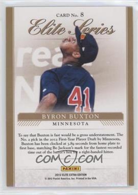 Byron-Buxton.jpg?id=3293b94f-f3f6-4193-9486-38780906ca51&size=original&side=back&.jpg