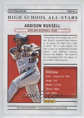 Addison-Russell.jpg?id=ce4d93a9-6620-47a9-83be-186ef4fbb631&size=original&side=back&.jpg