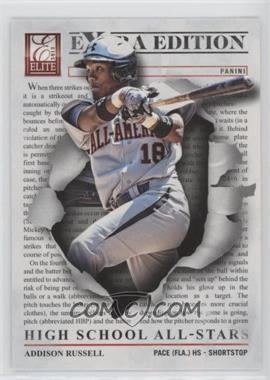 Addison-Russell.jpg?id=ce4d93a9-6620-47a9-83be-186ef4fbb631&size=original&side=front&.jpg
