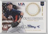 Parker Kelly /99