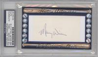 Maury Wills /18 [ENCASED]