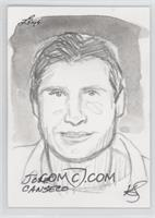 Jose Canseco (Kevin-John) /1