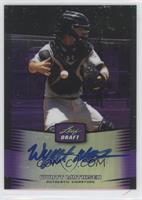 Wyatt Mathisen /25