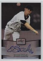 Eddie Butler /99