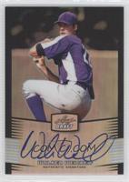 Walker Weickel /99