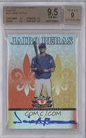 Jairo Beras /99 [BGS9.5]