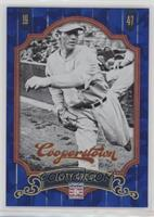 Lefty Grove /499